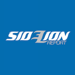 SideLion Report