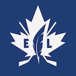 Editor In Leaf