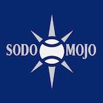 SoDo Mojo