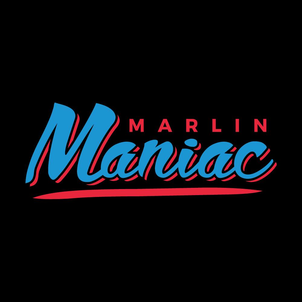 Marlin Maniac - A Miami Marlins Fan Site - News, Blogs