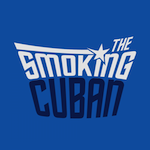 The Smoking Cuban
