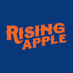 Rising Apple