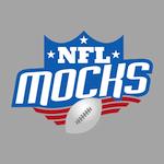 NFL Mocks
