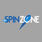 NFL Spin Zone