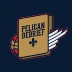 Pelican Debrief