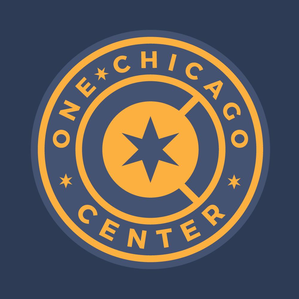 One Chicago Center - Chicago TV Shows