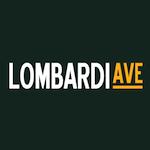 Lombardi Ave