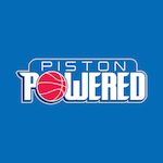 PistonPowered