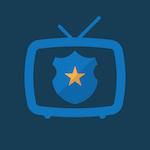 Precinct TV