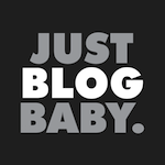 Just Blog Baby