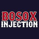 BoSox Injection