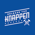 Release The Knappen