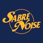 Sabre Noise