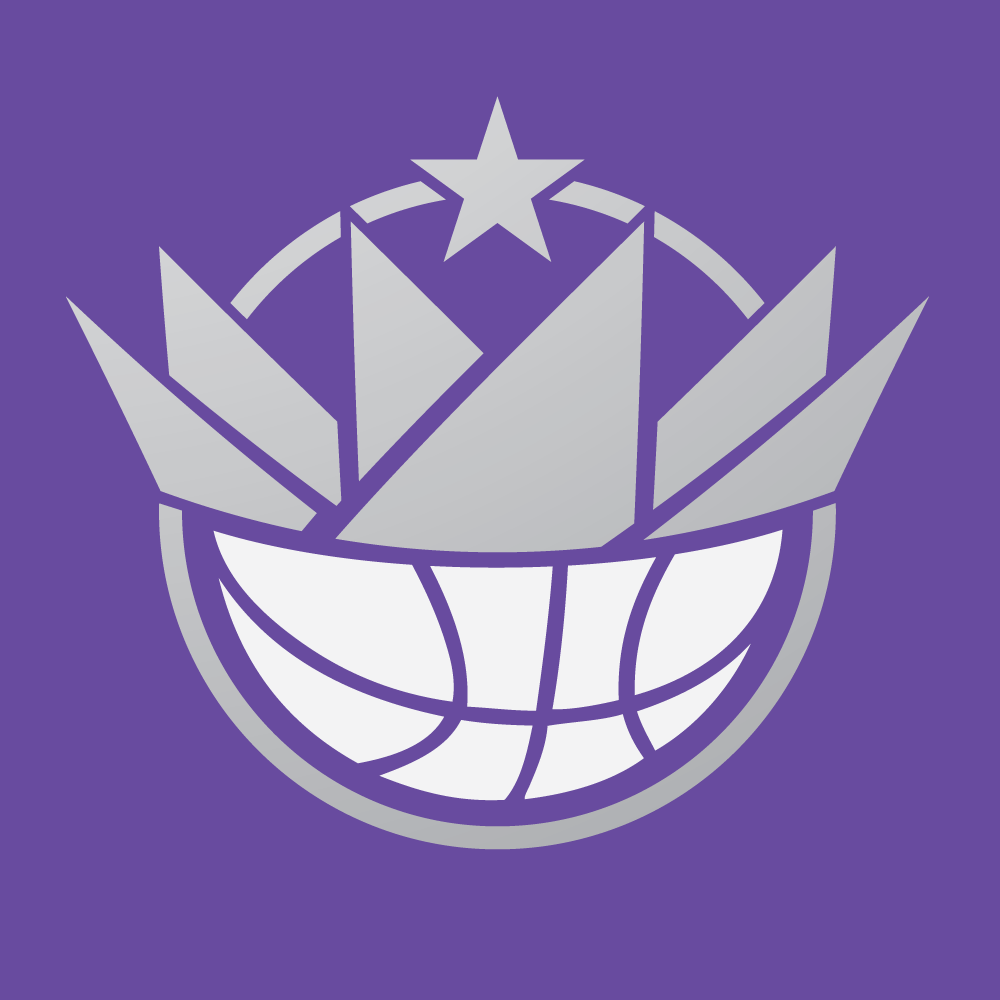 Did Sacramento Kings Avoid Financial Disaster By Trading