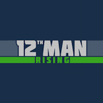 12th Man Rising