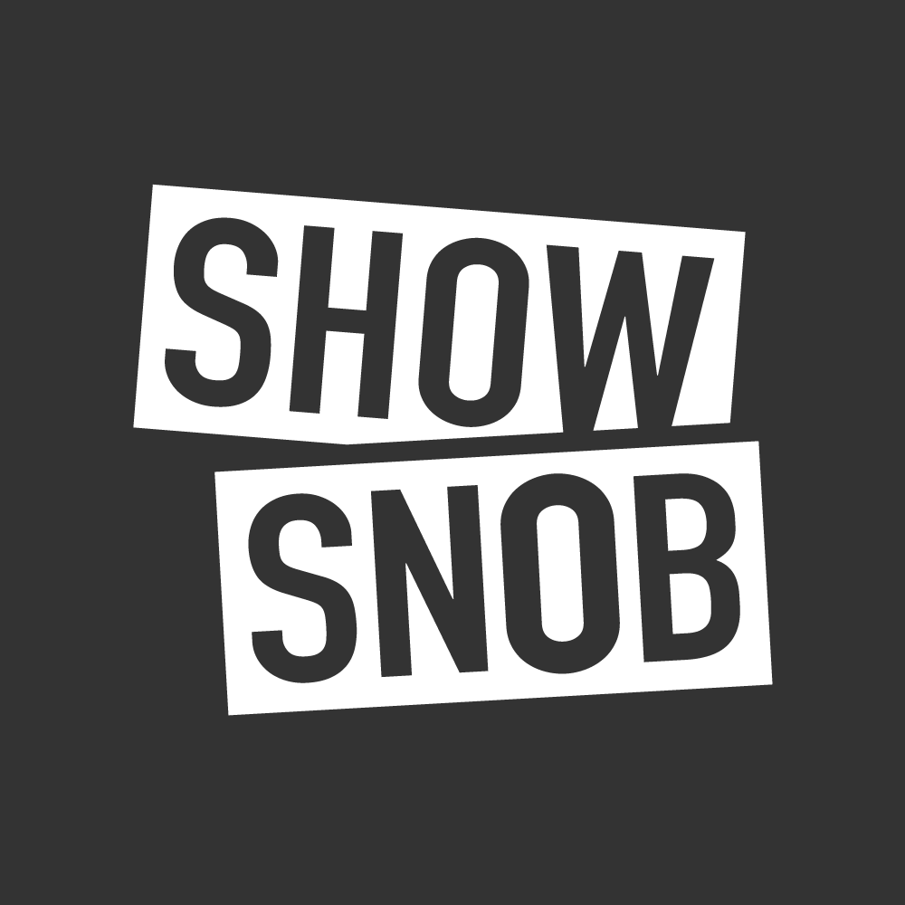 Show Snob - TV Shows, News, Recaps and Rumors