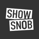 Show Snob