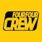 Four Four Crew