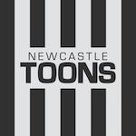 Newcastle Toons