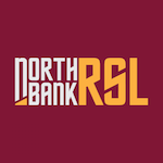 Northbank RSL