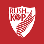 Rush The Kop