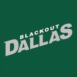 Blackout Dallas