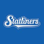 Statliners