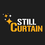 Still Curtain