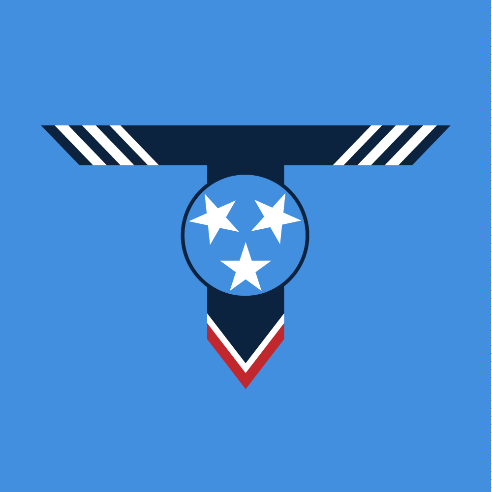 Logo_titansized-com