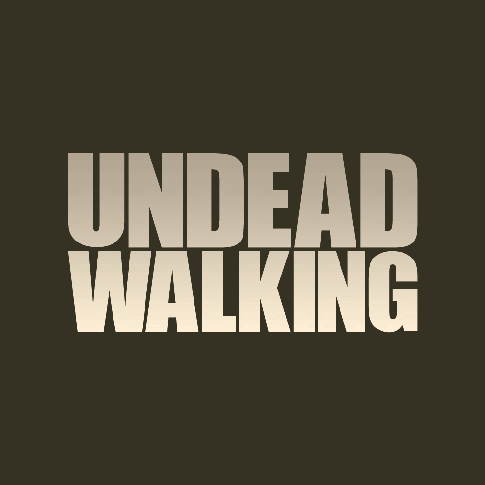 Fear The Walking Dead | News and Rumors Updates