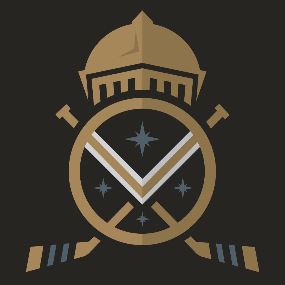 Vegas Hockey Knight - Vegas Golden Nights News, Rumors, & Updates