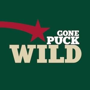 Gone Puck Wild