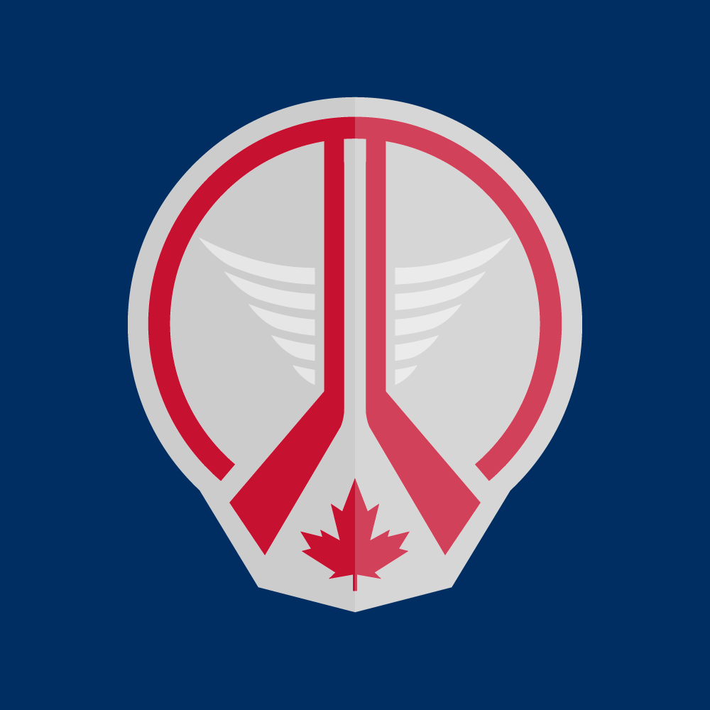 Jets White Out - A Winnipeg Jets Fan Site - News, Blogs, Opinion and