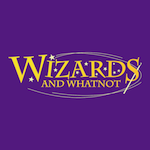 Wizards And Whatnot