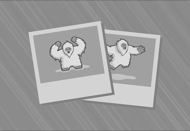 size 40 fcc8b b5d0e Los Angeles Lakers Kobe Bryant Recovery Looking Good, Pau ...