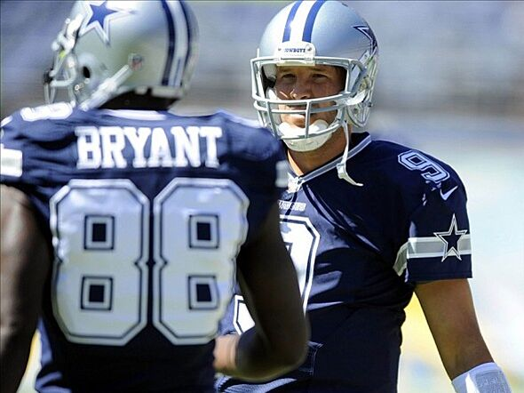 the latest 37a2c 079ac Dallas Cowboys to wear blue jerseys for Thanksgiving
