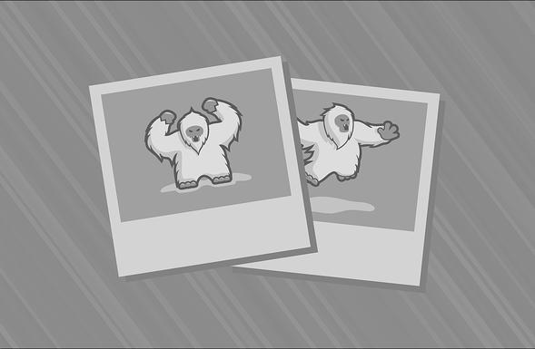nfc championship game seahawks vs 49ers final score seattle