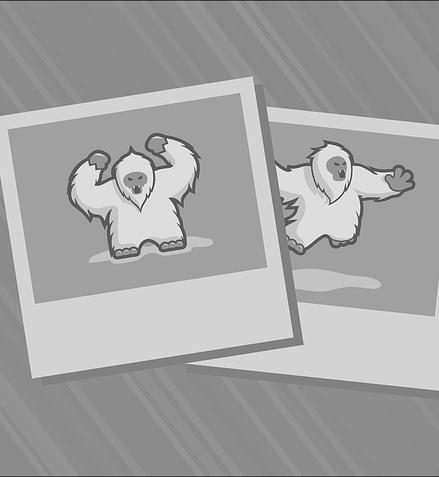 Sochi Olympics, Great Britain vs  Canada women's curling