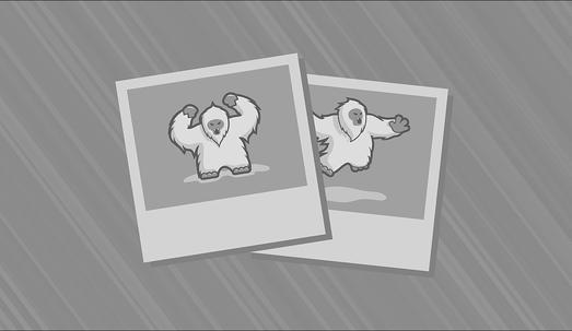 203c62decff Houston Rockets Road Uniform - National Basketball Association (NBA) - Chris  Creamer's Sports Logos