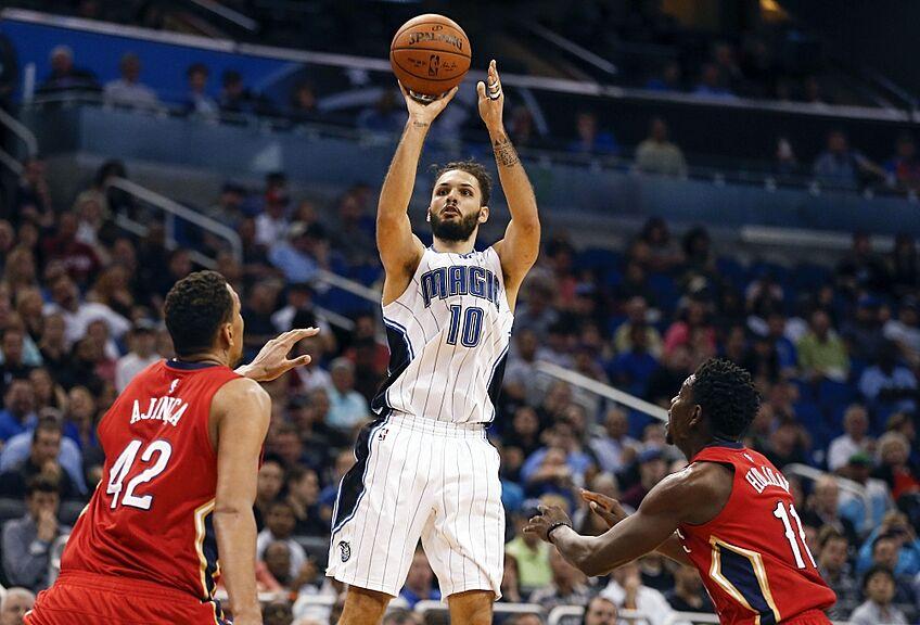 NBA Trade Rumors: 5 trades Chicago Bulls need to make - Page 2