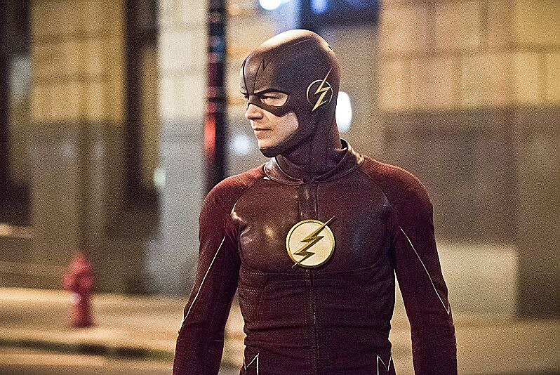 The Flash Season 3: 5 villains we want to see