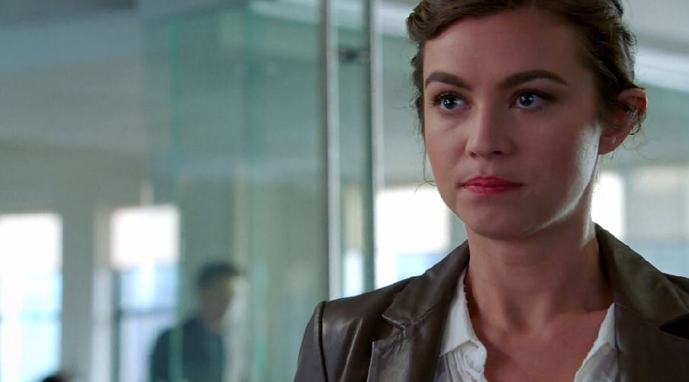 The Catch season 2, episode 7 recap: The Birthday Girl
