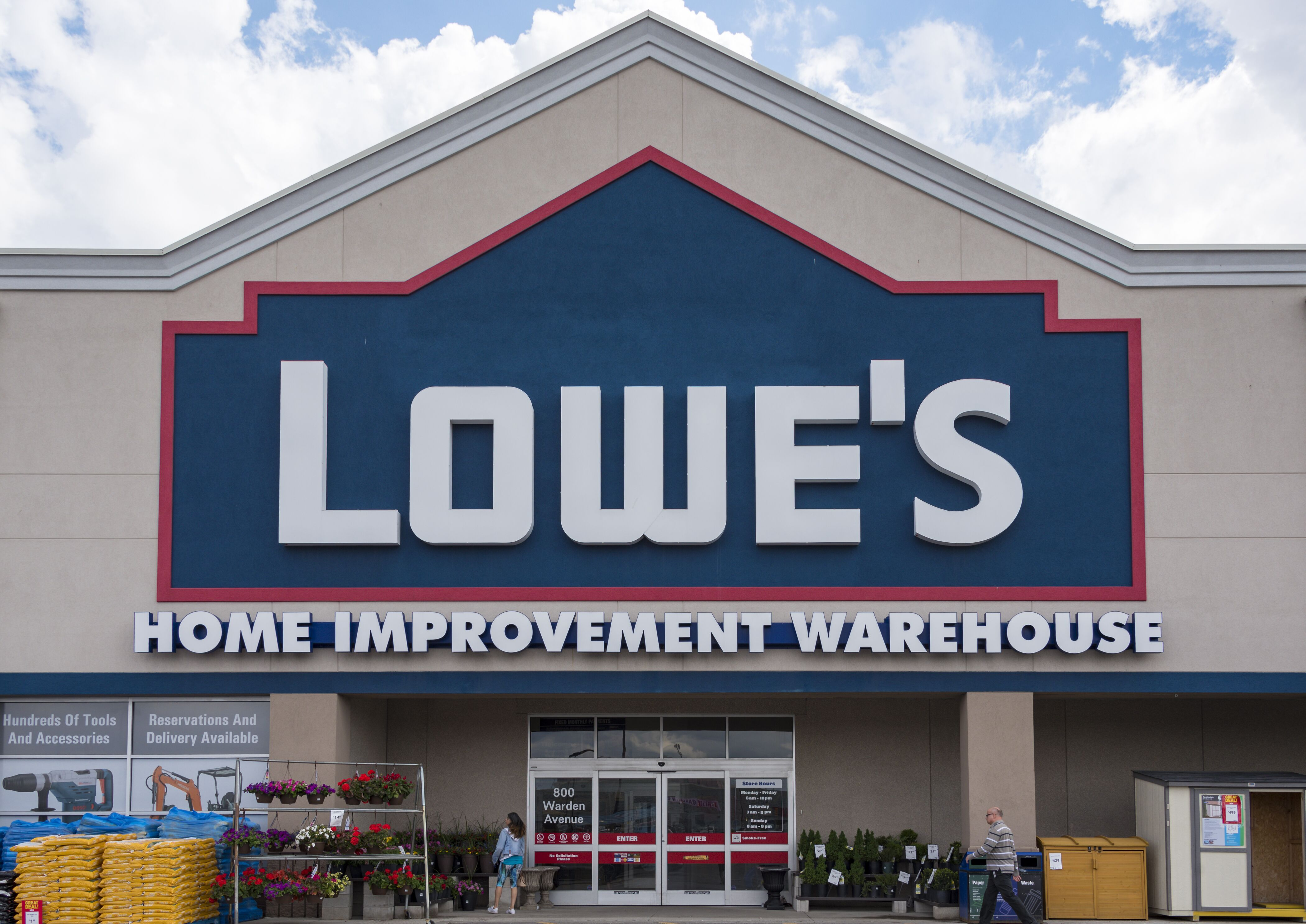 Find Lowe's in the US. List of Lowe's store locations, business hours, driving maps, phone numbers and more/5(94).