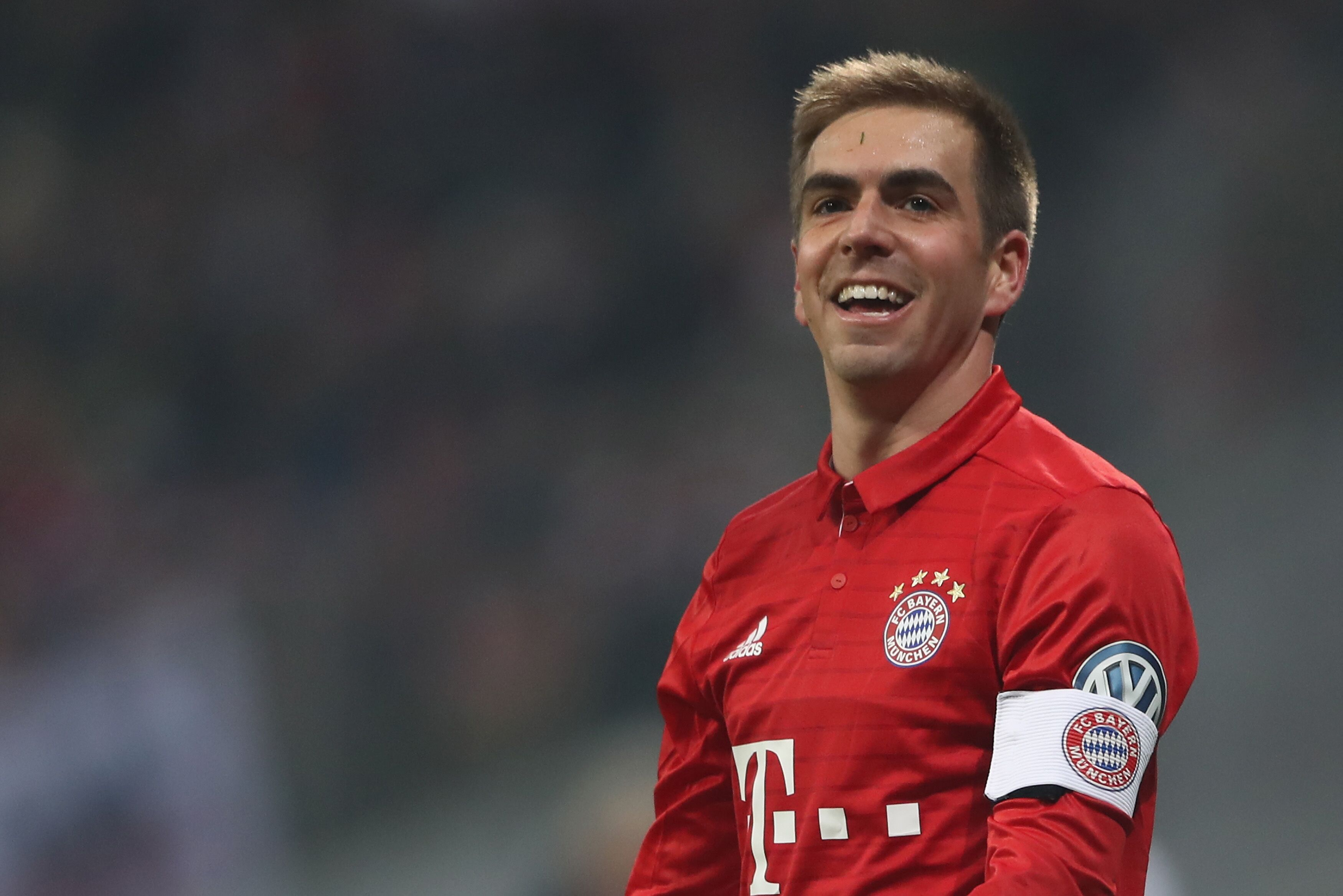 The Euro Preview: Barca still playing catch up, Lahm retirement surprise