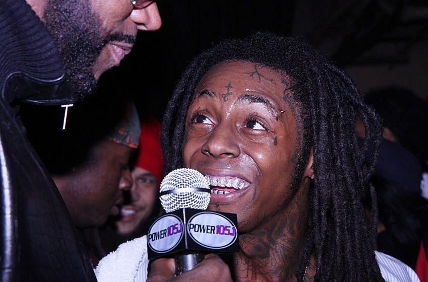 388e98929cd87 Lil Wayne s Da Drought 3