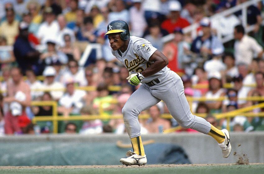 MLB power rankings: 30 best baseball uniforms of all time