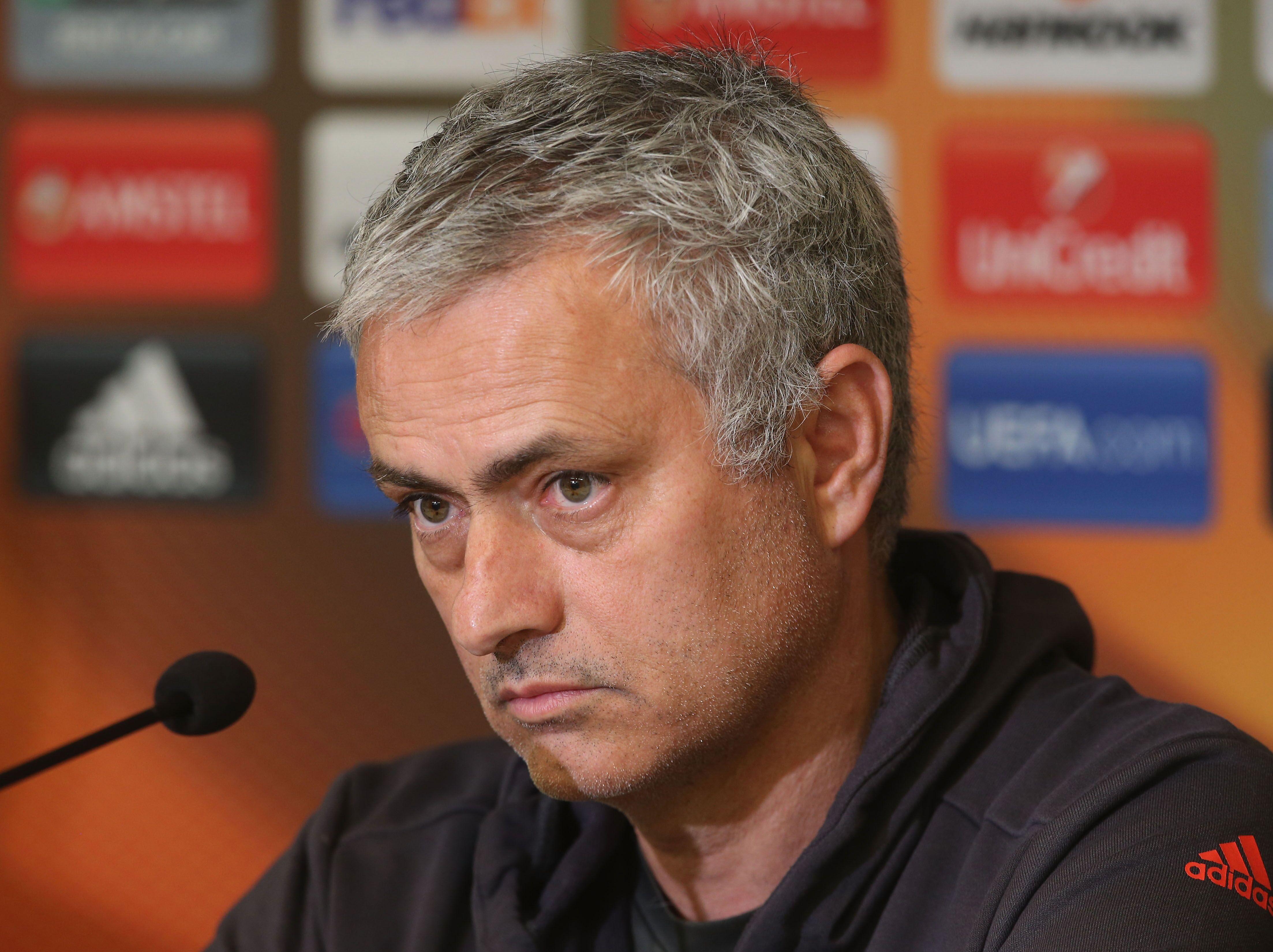 5 predictions for the Premier League weekend: Jose Mourinho's revenge