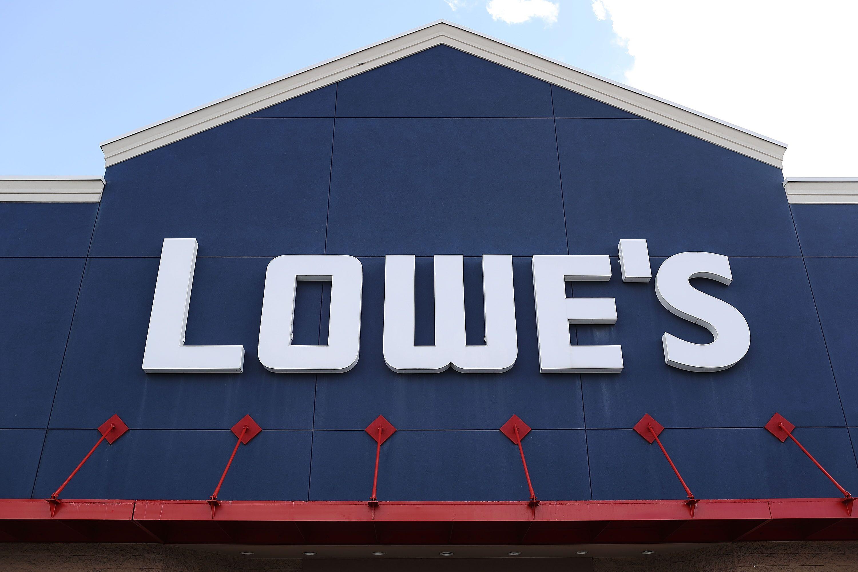 Lowe s Memorial Day 2017 sales