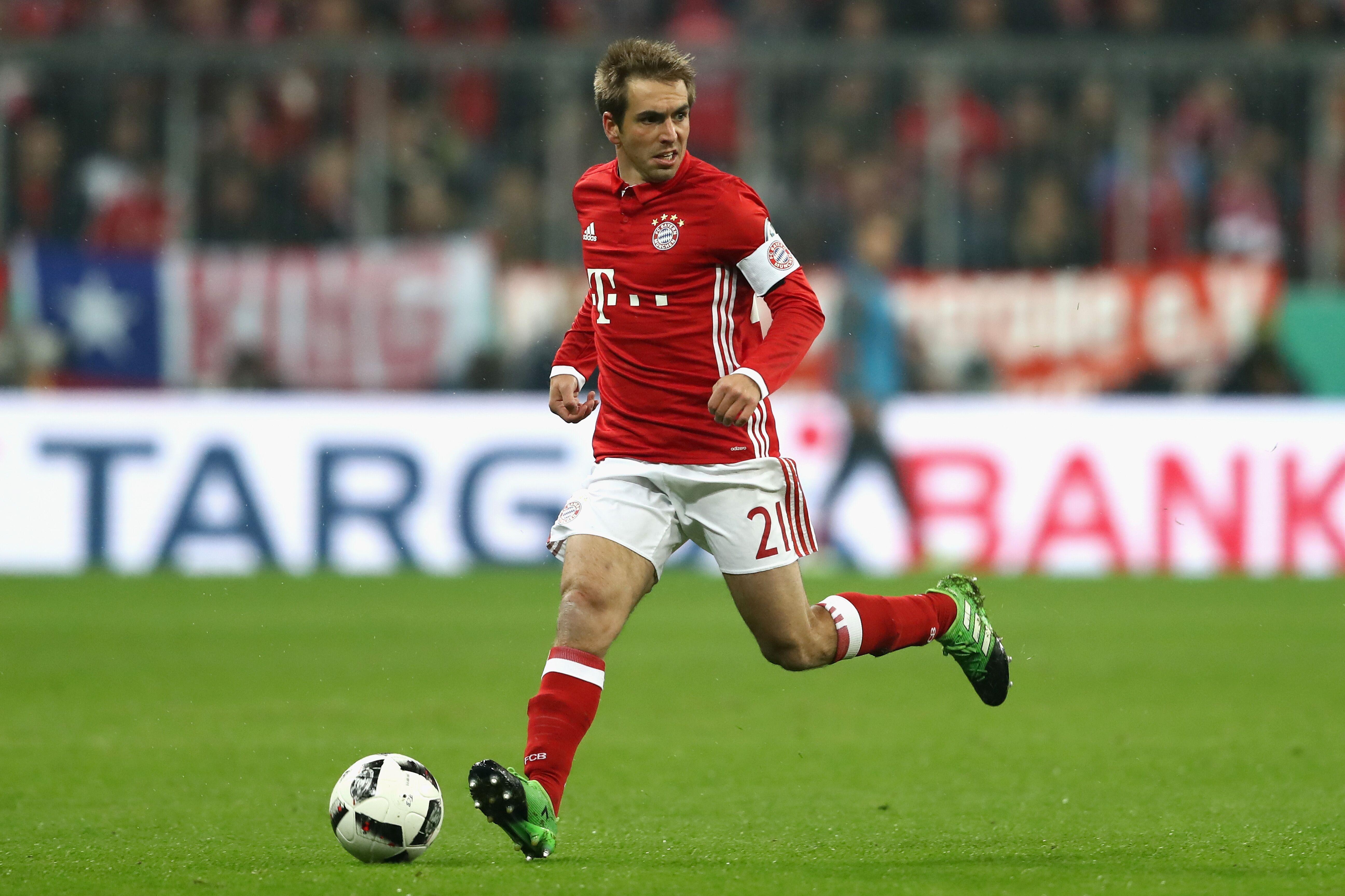 Bayern Vs Freiburg Live Stream