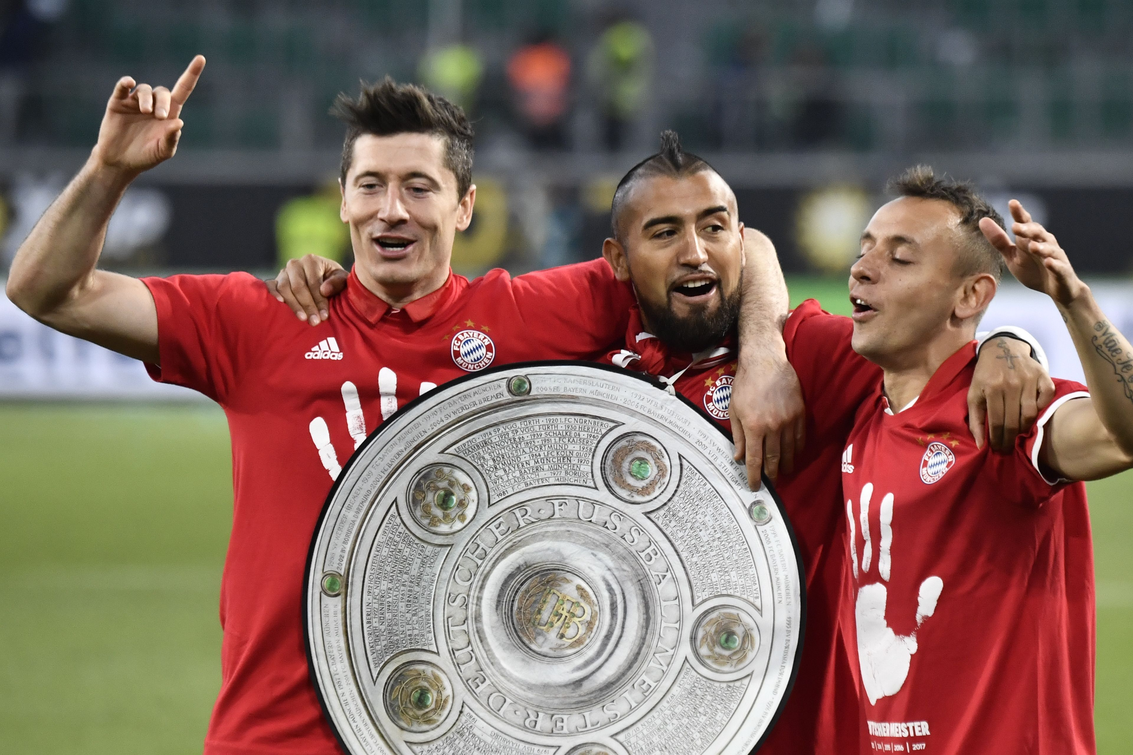 Bayern Vs Leipzig Livestream